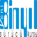 Ankara Yeni Binyil Sürücü Kursu