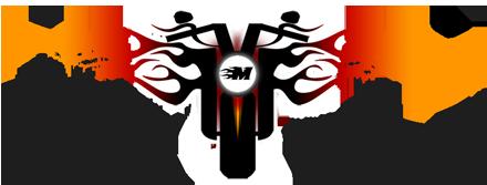 Motosiklet Sürücüleri ve Tutkunları İçin Bilgi Ansiklopedisi