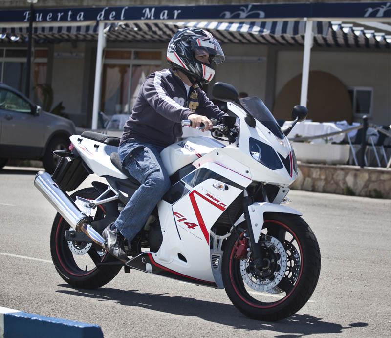 roadwin250 2fc5ae6 Evkur mağazası motosiklet satarsa ne olur ?