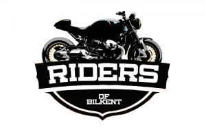 riders of bilkent