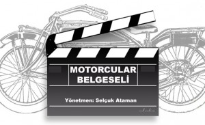 motorcular-belgeseli-300x183