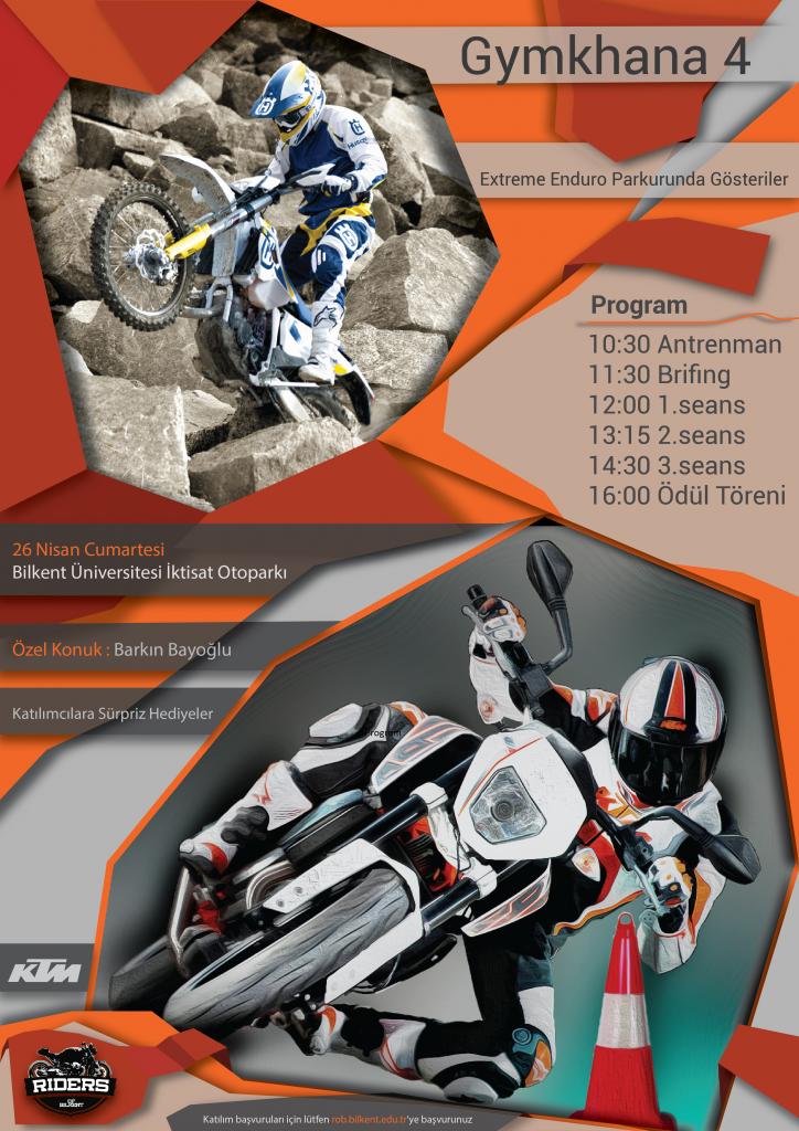 gymkhana4_poster-01-011