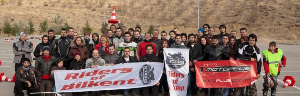riders-of-bilkent-gymkhana-3-6-ekim-2013-06-1200x783